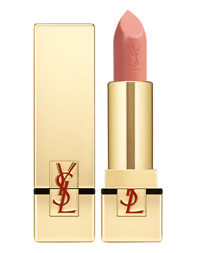 Yves Saint Laurent Rouge pur Couture-24-One Size