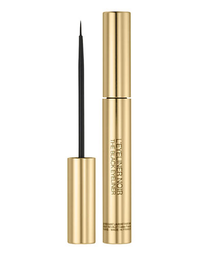 Yves Saint Laurent Eyeliner Baby Doll-00 BLACK-One Size