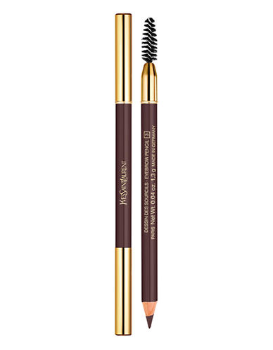 Yves Saint Laurent Dessin du Sourcils-#5-One Size