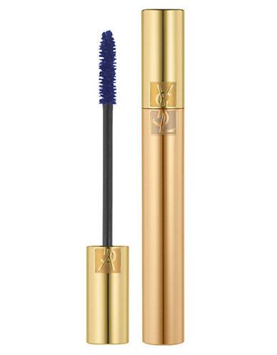 Yves Saint Laurent Mascara Volume Effet Faux Cils-3 EXTREME BLUE-One Size