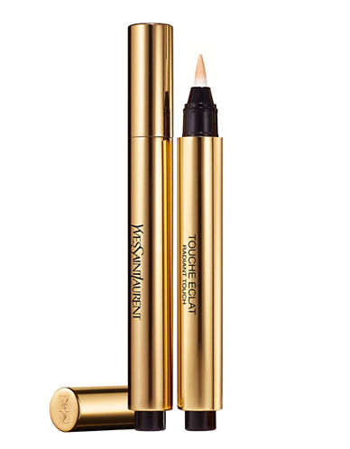 Yves Saint Laurent Touche Eclat-2.5 LUMINOUS VANILLA-One Size