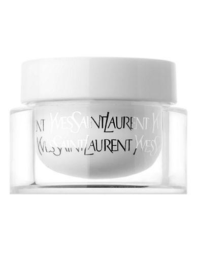 Yves Saint Laurent Temps Majeur Eye-NO COLOUR-15 ml