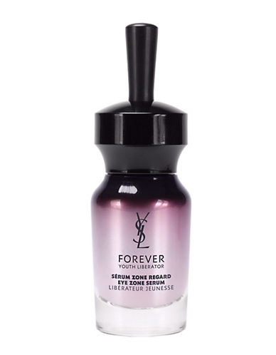 Yves Saint Laurent Forever Youth Liberator Eye Zone Serum-NO COLOUR-15 ml