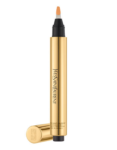 Yves Saint Laurent Touche Eclat-6.5 LUMINOUS TOFFEE-One Size