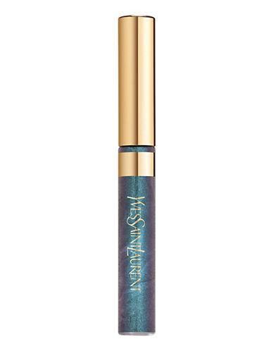 Yves Saint Laurent Eyeliner Baby Doll-LIGHT BLUE-One Size