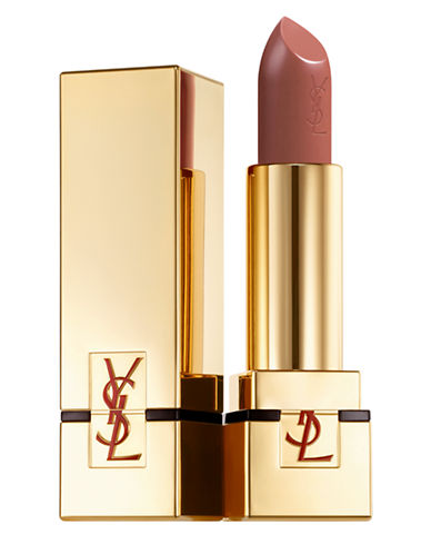 Yves Saint Laurent City Drive Collection Rouge pur Couture-53 BEIGE PROMENADE-One Size