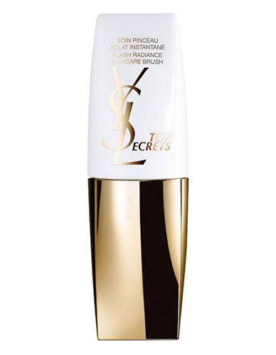 Yves Saint Laurent Top Secrets Flash Radiance Skincare-NO COLOUR-40 ml