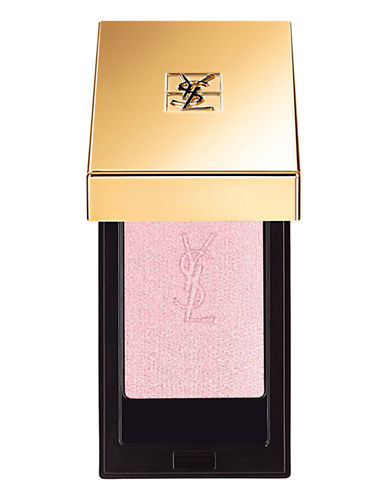 Yves Saint Laurent Couture Mono Eyeshadow-PARIS-One Size