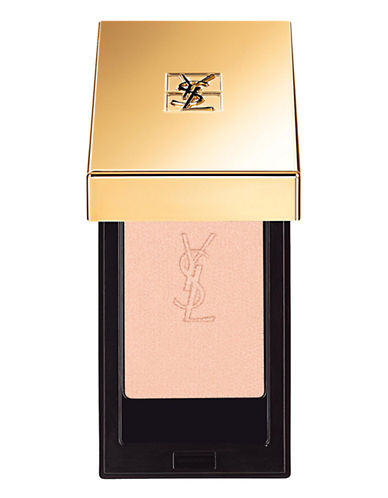 Yves Saint Laurent Couture Mono Eyeshadow-TOILE-One Size