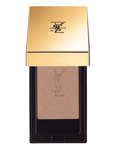 Yves Saint Laurent Couture Mono Eyeshadow-FACON-One Size