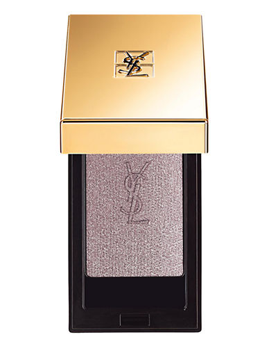 Yves Saint Laurent Couture Mono Eyeshadow-MODELE-One Size