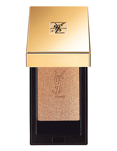Yves Saint Laurent Couture Mono Eyeshadow-ARGANE-One Size