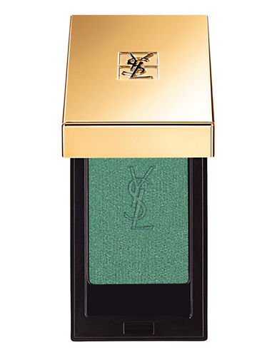Yves Saint Laurent Couture Mono Eyeshadow-ORIENT-One Size