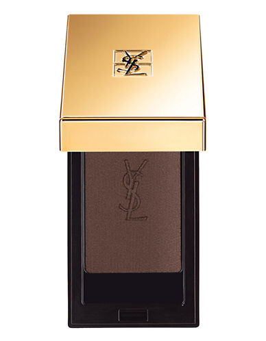 Yves Saint Laurent Couture Mono Eyeshadow-FOUGUE-One Size