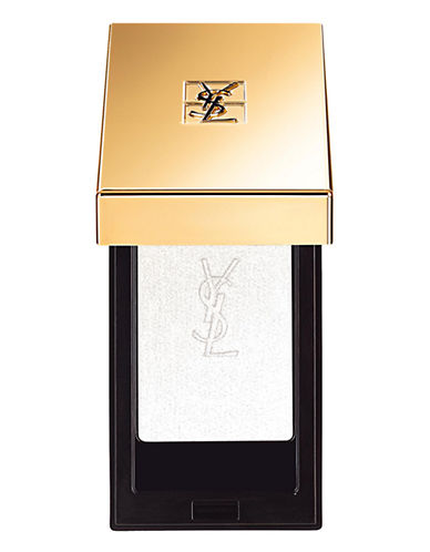 Yves Saint Laurent Couture Mono Eyeshadow-GALA-One Size