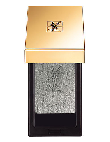 Yves Saint Laurent Couture Mono Eyeshadow-FRASQUE-One Size