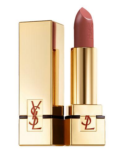 Yves Saint Laurent Rouge pur Couture-05 BEIGE ETRUSQUE-One Size