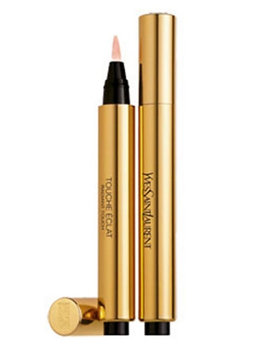 Yves Saint Laurent Touche Eclat-1.5 RADIANT SILK-One Size