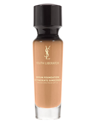 Yves Saint Laurent Youth Liberator Serum Foundation-BR50-One Size