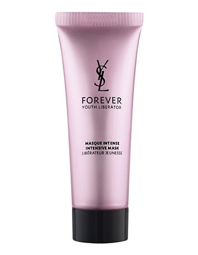 Yves Saint Laurent Forever Youth Liberator Intensive Mask-NO COLOUR-75 ml