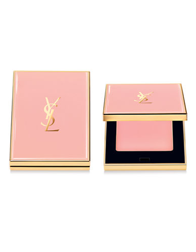 Yves Saint Laurent Touche Eclat Blur Perfector Universal Balm-Powder-NO COLOUR-One Size