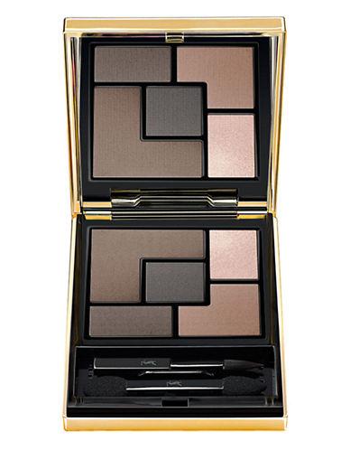 Yves Saint Laurent Couture Palette-FAUVES-One Size