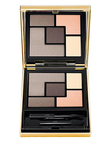 Yves Saint Laurent Couture Palette-SAHARIENNE-One Size