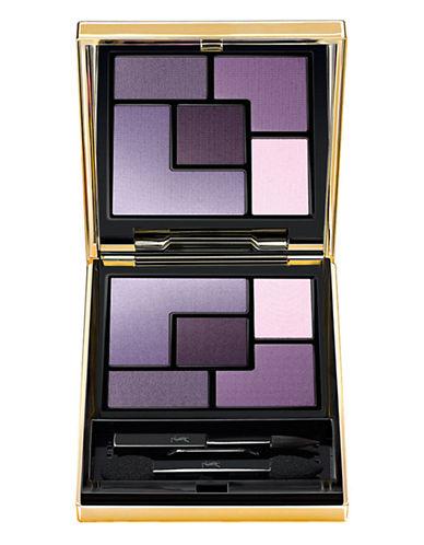 Yves Saint Laurent Couture Palette-SURREALISTE-One Size