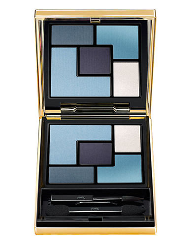 Yves Saint Laurent Couture Palette-RIVE GAUCHE-One Size