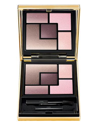 Yves Saint Laurent Couture Palette-PARISIENNE-One Size