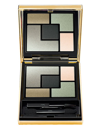 Yves Saint Laurent Couture Palette-AVANT GARDE-One Size