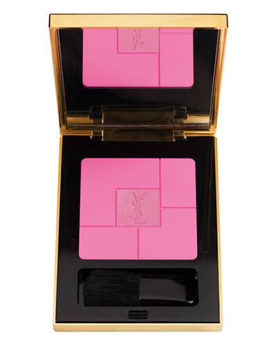 Yves Saint Laurent Blush Volupte-BLUSH HEART OF LIGHT 04-One Size