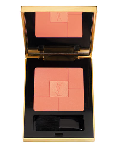 Yves Saint Laurent Blush Volupte-BLUSH HEART OF LIGHT 07-One Size
