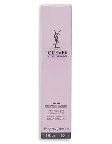 Yves Saint Laurent Forever Youth Liberator Serum-NO COLOUR-50 ml