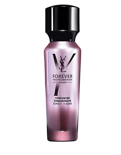 Yves Saint Laurent Forever Youth Liberatir Y-Shape Concentrate-PURPLE-30 ml