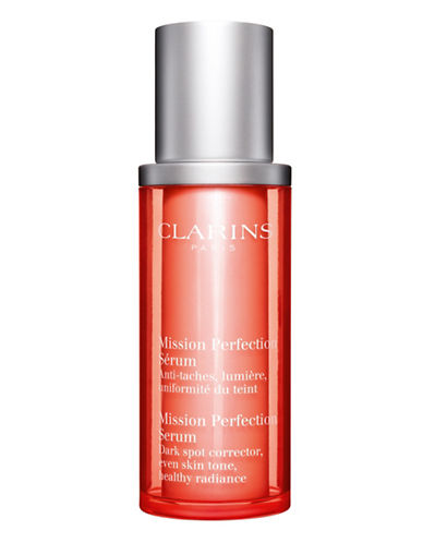 Clarins Mission Perfection Serum-NO COLOUR-30 ml
