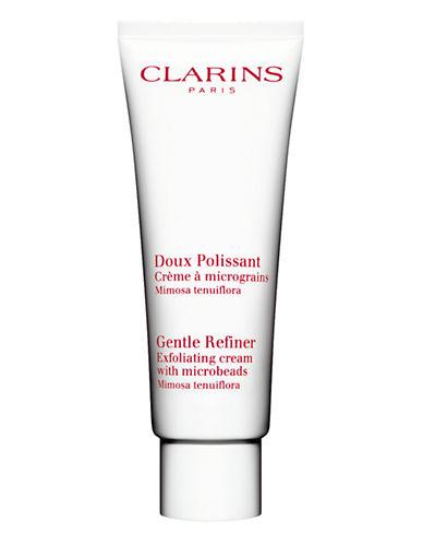 Clarins Gentle Refiner Exfoliating Cream-NO COLOUR-50 ml