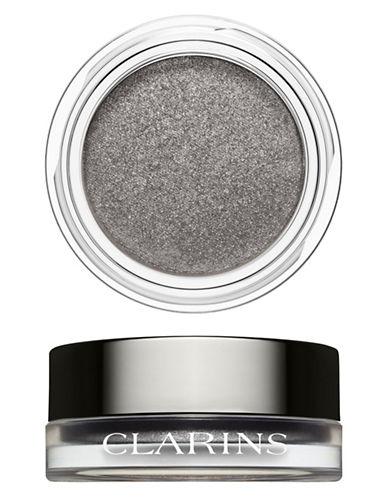 Clarins Ombre Iridescente Cream-to-Powder Iridescent Eyeshadow-10-One Size