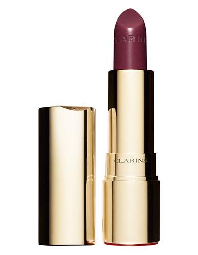 Clarins Joli Rouge Brillant Lipstick-33-One Size