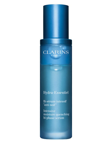 Clarins Hydra-Essentiel Serum-NO COLOR-50 ml