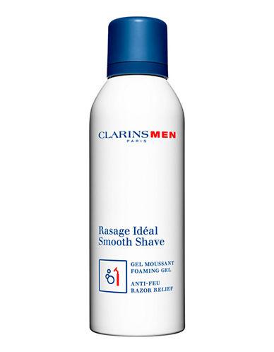 Clarins ClarinsMen Smooth Shave-NO COLOUR-50 ml