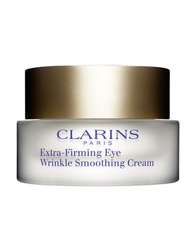 Clarins Advanced Extra-Firming Eye Contour Cream-NO COLOUR-15 ml