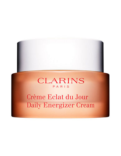 Clarins Daily Energizer Cream-NO COLOUR-30 ml