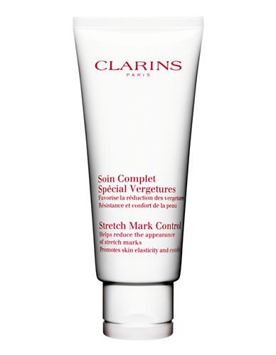 Clarins Stretch Mark Control-NO COLOUR-200 ml