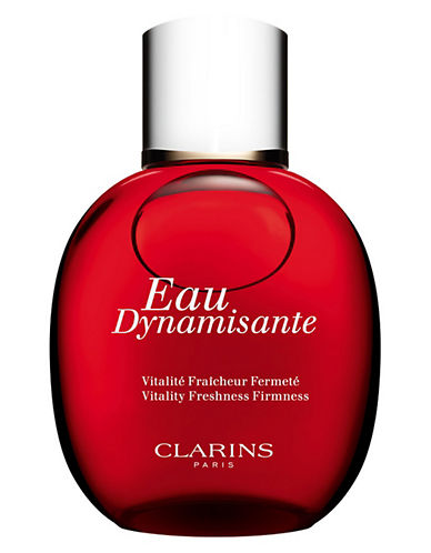 Clarins Eau Dynamisante Spray 200 ml-NO COLOUR-200 ml