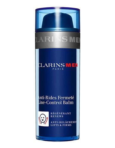 Clarins Clarinsmen Linecontrol Balm-NO COLOUR-50 ml