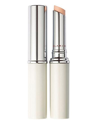 Clarins Concealer Stick-04 DEEP BEIGE-One Size