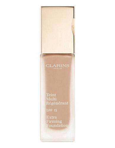 Clarins Extra Firming Foundation Spf 15-110 HONEY-30 ml