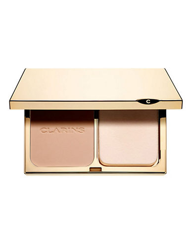 Clarins Everlasting Compact Foundation-NUDE-30 ml 85005126_NUDE_30 ml