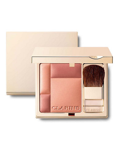 Clarins Blush Prodige-SOFT PEACH-One Size